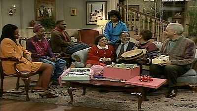 Watch The Cosby Show Season 7 Episode 21 Home Remedies Online Now Tempestt bledsoe and darryl m. cosby show season 7 episode 21