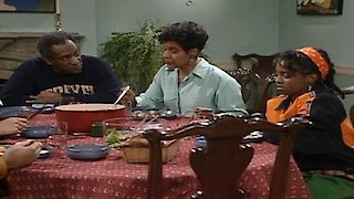 Watch The Cosby Show Season 8 Episode 21 - Rudy's Retreat Online