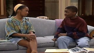 Watch The Cosby Show Season 8 Episode 23 - Some Gifts Aren't De... Online