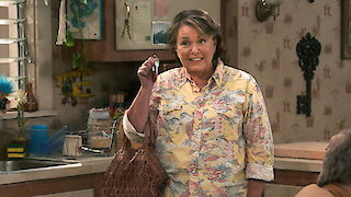 Roseanne Season 10 Episode 1