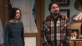 Roseanne Season 10 Episode 5