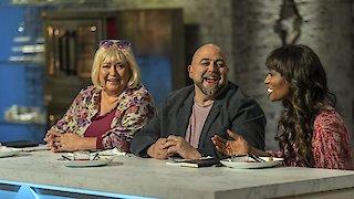 Watch Spring Baking Championship Online - Full Episodes of Season 5