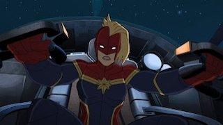 marvel avengers assemble season 3