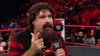 Where to watch old RAW episodes? - Wrestling Forum: WWE ...