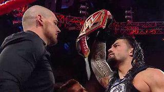 Watch Wrestling Online - WWE, TNA, RAW, Smackdown, Lucha ...