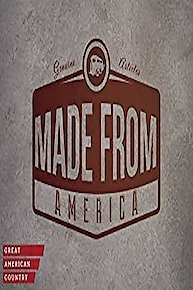 Made from America