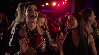 Watch Odd Mom Out Season 3 Episode 8 - Star Gazing Online