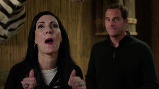 Watch Odd Mom Out Season 3 Episode 9 - Homo Erectus Online