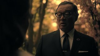 Watch The Man in the High Castle Season 2 Episode 9 - Detonation Online