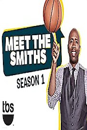 Meet the Smiths