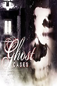 Ghost Cases