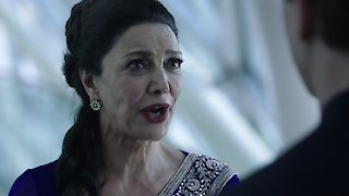 Watch The Expanse Season 2 Episode 12 - The Monster and the ...Online