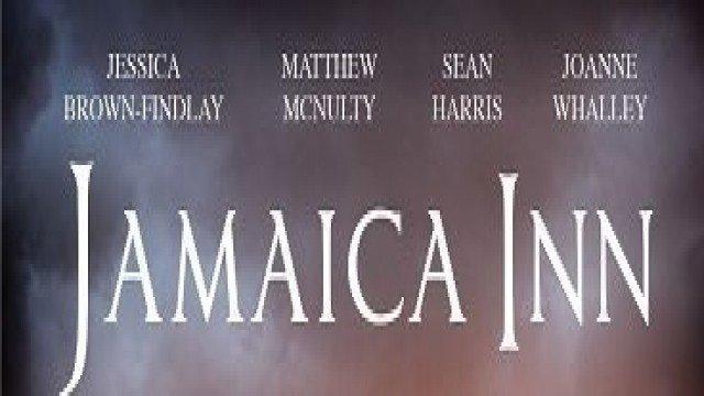 Watch Jamaica Inn Mini Series Online Full Episodes Of