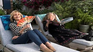 Watch Grace and Frankie Season 4 Episode 12 - The Rats Online