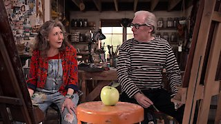 Grace and Frankie Season 6 Episode 9
