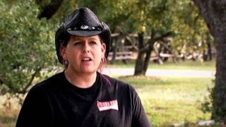 Watch BBQ Pitmasters Season 7 Episode 8 - Duck Duck Pork Online