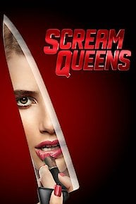 Watch Scream: The TV Series Online - Full Episodes - All Seasons - Yidio