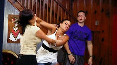 jersey shore season 3 episode 2 online free