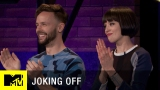 Watch MTV2's Joking Off - Joking Off (Season 3) | 'If They Could Talk Official Sneak Peek | MTV Online