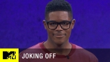 Watch MTV2's Joking Off - Joking Off (Season 3) | 'Starter Pack Bonus Clip | MTV Online