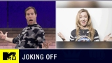 Watch MTV2's Joking Off - Joking Off (Season 3) | 'Thug Life' Official Sneak Peek | MTV Online