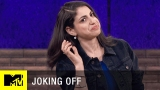 Watch MTV2's Joking Off - Joking Off (Season 3) | 'Leave A Message' Official Sneak Peek | MTV Online
