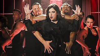 Crazy Ex-Girlfriend Season 3 Episode 2