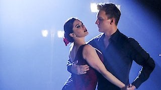 Crazy Ex-Girlfriend Season 3 Episode 10