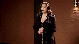 Watch Crazy Ex-Girlfriend Season 3 Episode 11 - Nathaniel and I Are ...Online