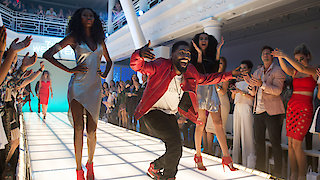 Watch Ballers Season 2 Episode 5 - Most Guys Online