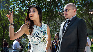 Watch Ballers Season 2 Episode 6 - Saturdaze Online