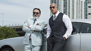 Watch Ballers Season 2 Episode 9 - Million Bucks in a B...Online