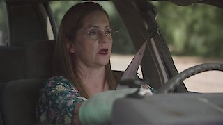 Watch Baskets Season 3 Episode 2 - Finding Eddie Online