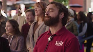 Watch Baskets Season 3 Episode 5 - Sweat Equity Online