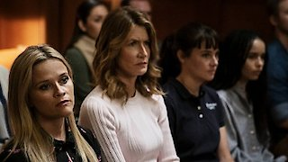 how to watch big little lies for free