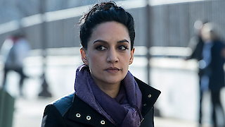 Watch Blindspot Season 2 Episode 16 - Evil Did I Dwell Le... Online