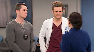 Watch Chicago Med Season 2 Episode 20 - Generation Gap Online