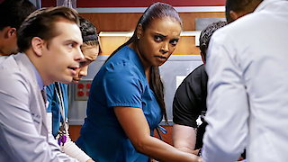 Chicago Med Season 4 Episode 6