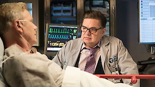 Watch Chicago Med Season 2 Episode 18 - Lesson Learned Online