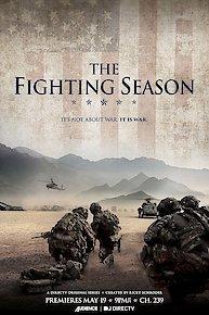 The Fighting Season