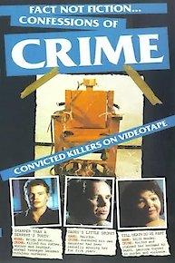 Confessions of Crime