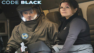 Watch Code Black Season 2 Episode 16 - Fallen Angels Online