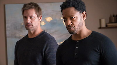 Watch Colony Online - Full Episodes of Season 3 to 1 | Yidio
