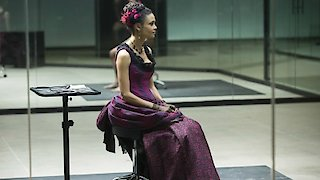 Watch Westworld Season 1 Episode 9 - The Well-Tempered Cl...Online