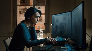Watch Counterpart Season 1 Episode 7 - The Sincerest Form o... Online