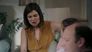 Watch Life in Pieces Season 3 Episode 13 - Therapy Cheating Sho...Online