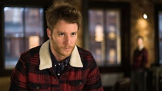 Limitless Season 1 Episode 19