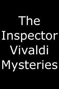 The Inspector Vivaldi Mysteries
