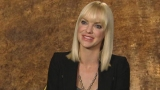 Watch In Character With - Anna Faris of