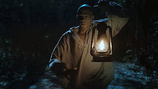 Underground Season 2 Episode 9